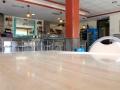 hostal-illan-cafeteria-01.jpg
